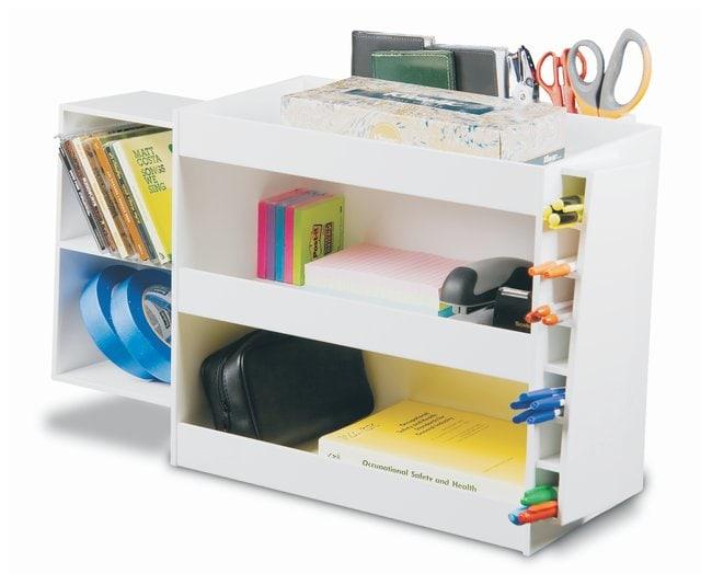 TrippNTMultifunction Organizer Multifunction Organizer:Furniture