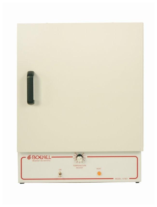 Boekel Scientific™Convection Oven