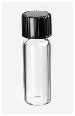 Laborglas Ausr/üstung Industrial Chemical /Ölgewinnung Separator Wasserdampfdestillation Appliance Teaching Supplies