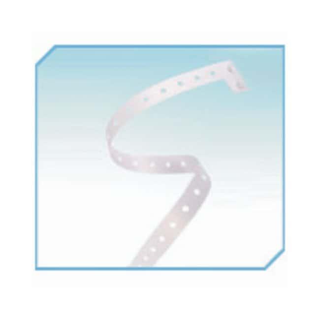 Typenex R3 Band White:Healthcare