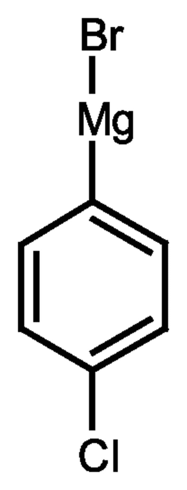 diethyl ether brand name