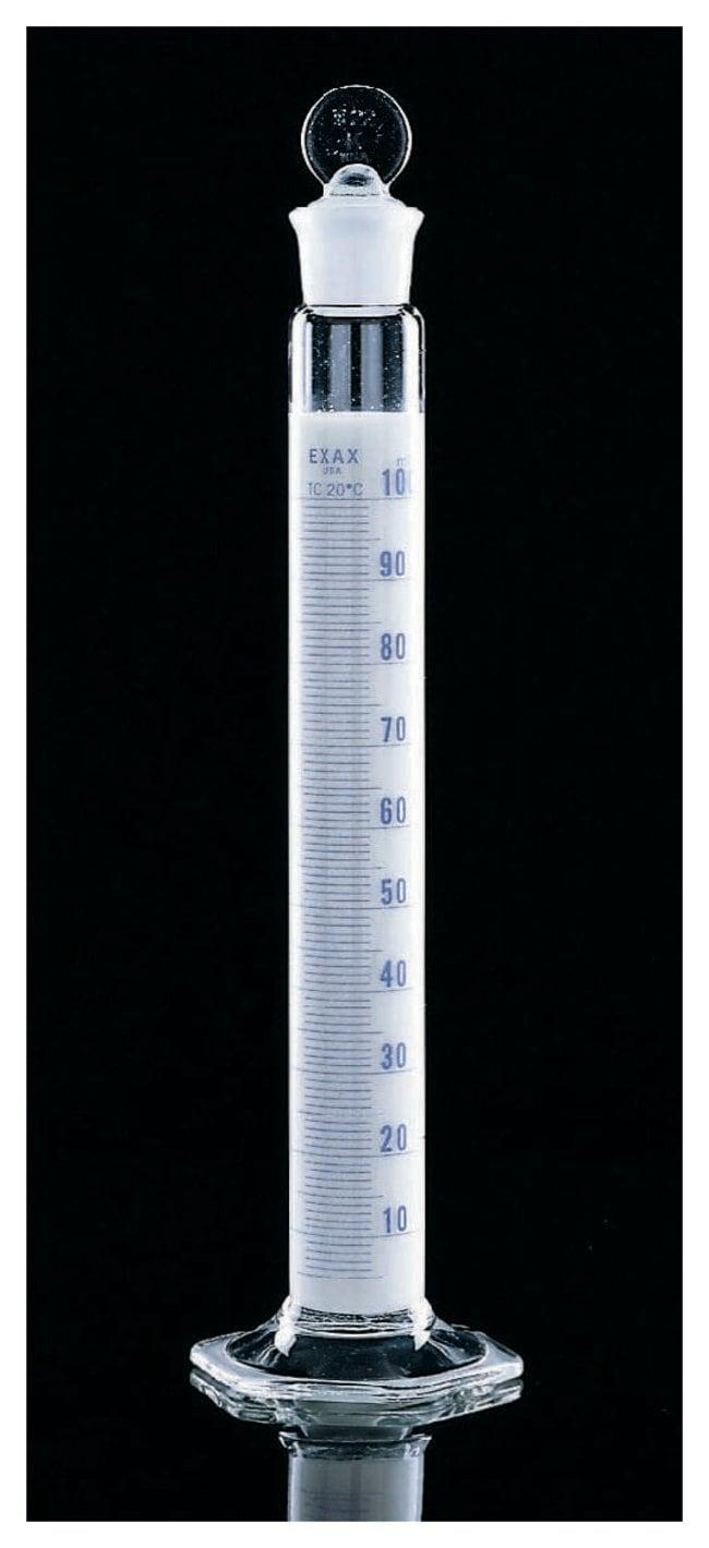 DWK Life SciencesKimble™ KIMAX™ Class B Mixing Cylinders
