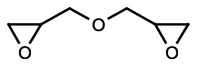 Diglycidyl ether, 95%, Acros Organics