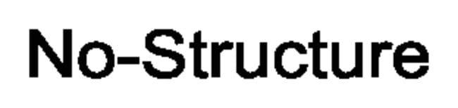 Bromelain, sourced from stem, 1200 GDU/g, ACROS Organics™