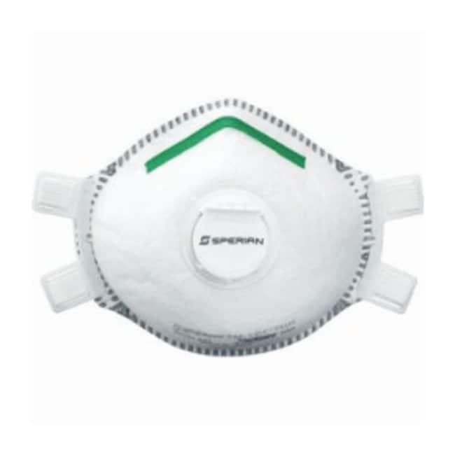 Honeywell™North™ SAF-T-FIT™ Plus P100 Respirators