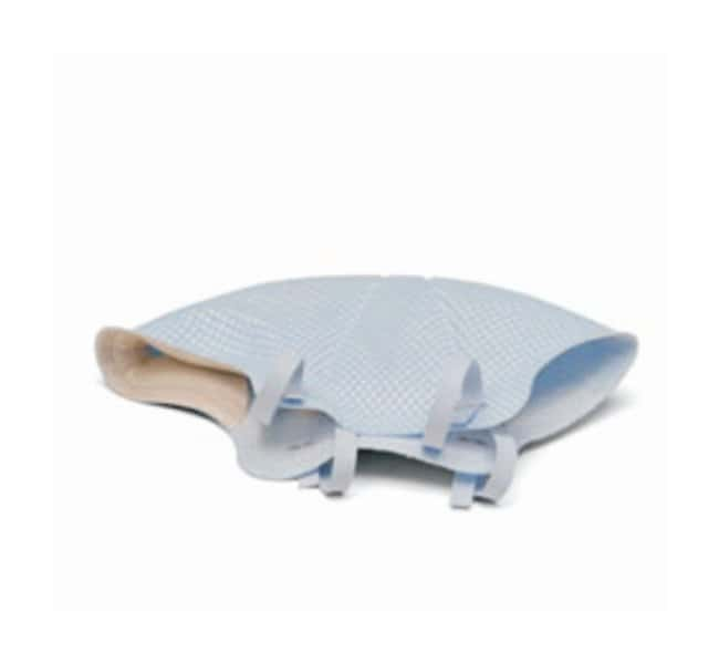 moldex mask n95