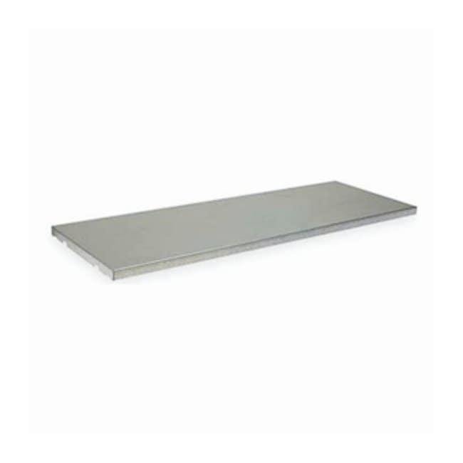 Justrite™SpillSlope™ Cabinet Shelves L x W 30.375 x 29 in. Justrite™SpillSlope™ Cabinet Shelves