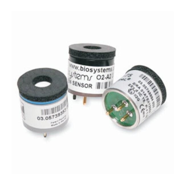 Honeywell AnalyticsBiosystems MultiPro Sensors:Industrial Hygiene and Environmental