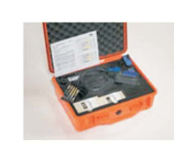 Drger Civil Defense Training Sets:First Responder Products:First Responder