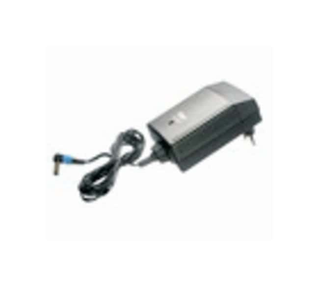 Dräger™Battery/Charging Accessories - Multinational Power Supply