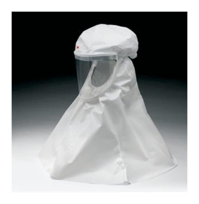 3m Versaflo S Series Hoods And Headcovers Hood Medium