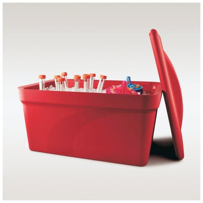 Bel-Art™Magic Touch 2™ Ice Pans