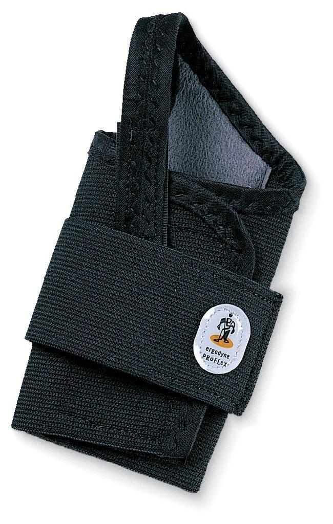 Ergodyne ProFlex 4000/4010 Wrist Supports ProFlex 4000; Wrist size: X-large;