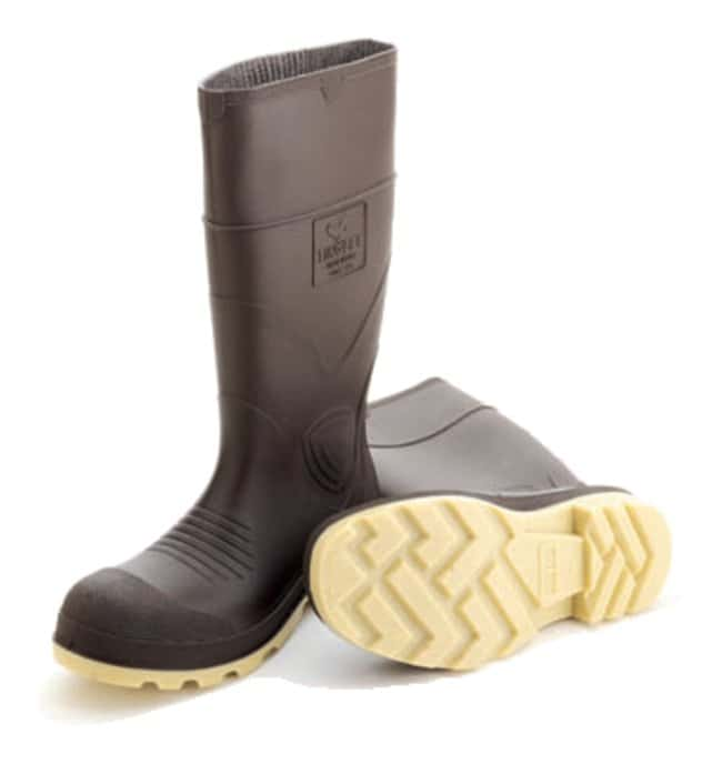 TingleyBetter Grade PVC Work Boots:Personal Protective Equipment:Foot Protection