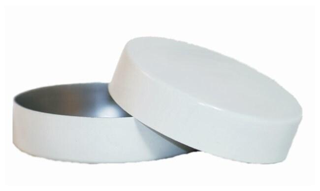 SPEX™ SamplePrepDisposable XRF Spec-Cap™ Sample Cups