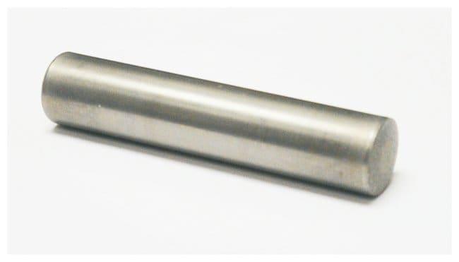 SPEX™ SamplePrepAccesorios para 6770 Freezer/Mill™: Juego de viales Impactor Ver productos