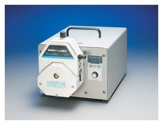 Milliporesigma Pellicon Easy Load Peristaltic Pump Easy