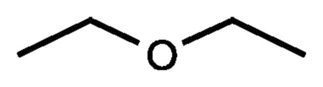 Diethyl Ether, technical, stabilized, ACROS Organics