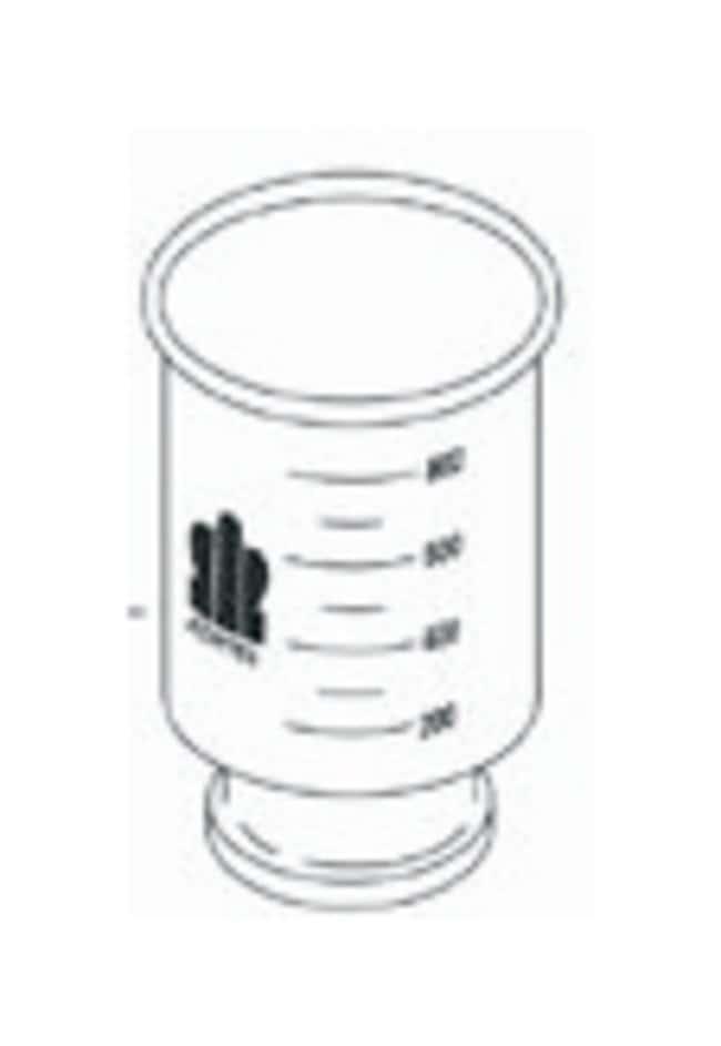 DWK Life SciencesKimble™ Kontes™ Parts for Microfiltration Assemblies