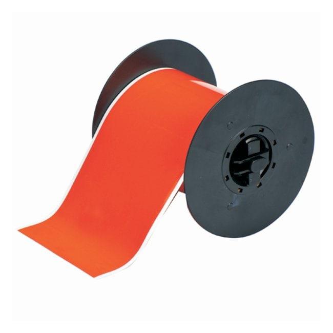 Brady™BBP™ Klebeband aus Vinyl für Innen- und Außeneinsatz: Tapes and Labels Gestelle, Boxen, Etiketten und Klebeband