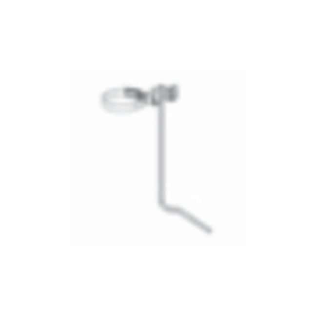 BUCHIRotavapor Condenser Support Rod Support rod; For condenser:Evaporators