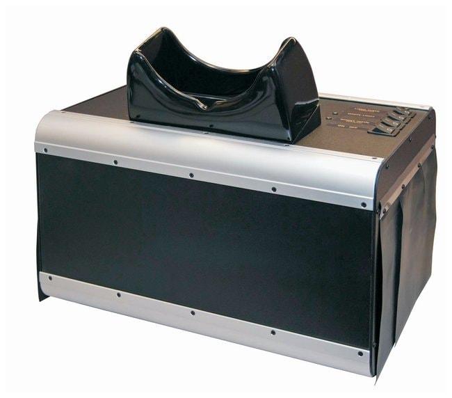 Spectroline™Ultraviolet Viewing Cabinets: Darkroom