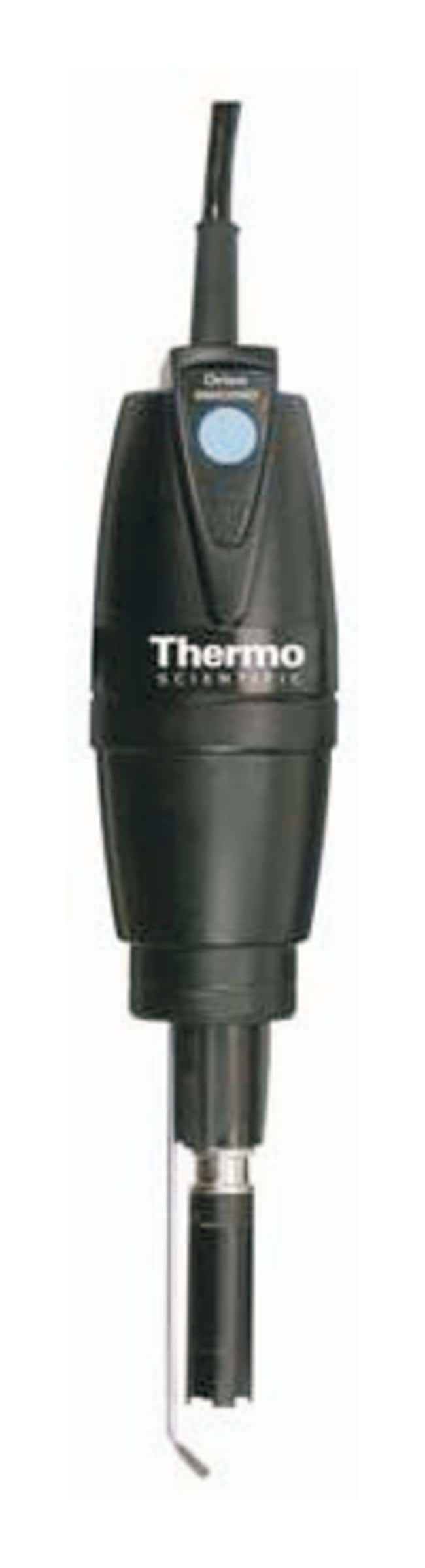 Thermo Scientific Orion AUTO-STIR BOD Probe:Testing and Filtration:Water