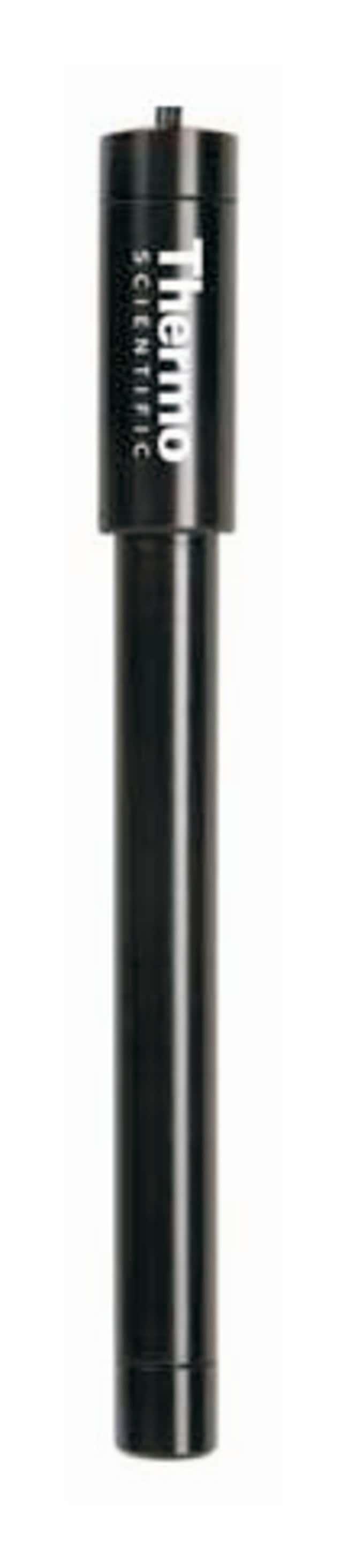 Thermo Scientific™Orion™ Ammonia Gas Sensing ISE Electrodes