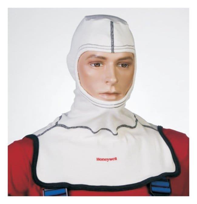 Honeywell MaskMate Hoods