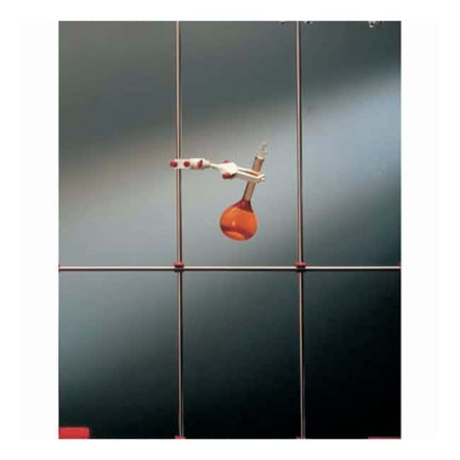 Harvard Apparatus™Stronghold™ Lattice Rods