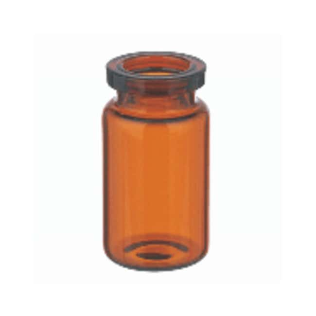 DWK Life Sciences Wheaton™ Serum Tubing Vials