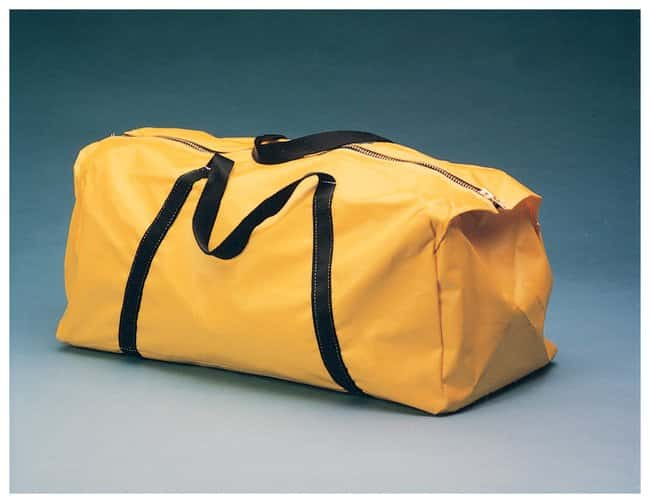 Honeywell Miller Carrying Bags Bag Tool (hard Bottom):First Responder Products