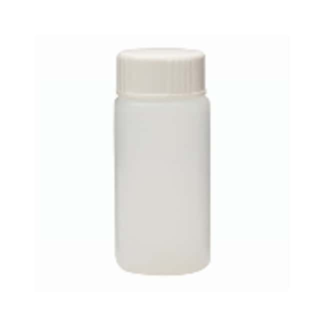 DWK Life Sciences Wheaton™ Liquid Scintillation Vials: Vials Tubes and Vials