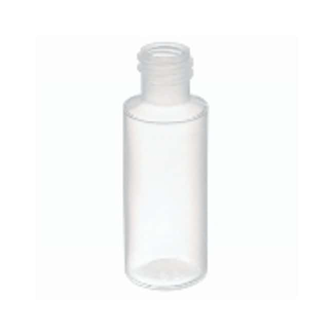 DWK Life Sciences Wheaton™ LDPE Dropping Bottles with Extended Controlled Dropper Tips and Polypropylene Dropper Tip Caps
