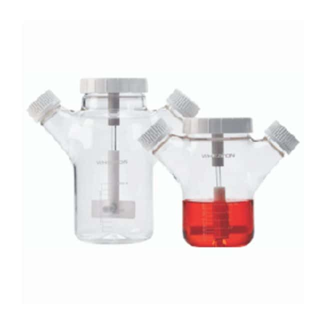 DWK Life Sciences Wheaton™ Impellers for Celstir™ Spinner Flasks