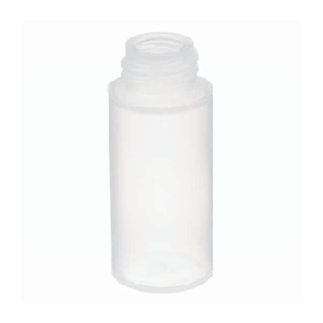 DWK Life SciencesWheaton™ LDPE Dropping Bottles Cap finish: 13-425; 6mL; 1000/Cs. DWK Life SciencesWheaton™ LDPE Dropping Bottles