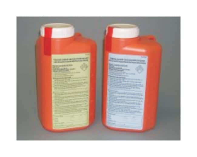 Therapak 24-Hour Urine Containers Prefilled with Preservative Solution