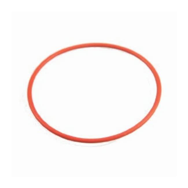 Merck MilliporeErsatzteile für Swinnex™ Filterhalter 47mm O-rings base Merck MilliporeErsatzteile für Swinnex™ Filterhalter