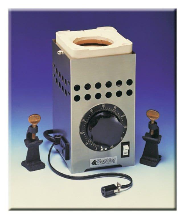Koehler Instrument Company Inc POWERTROL HEATER 115V POWERTROL HEATER 115V