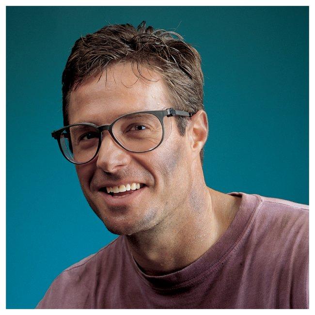 Honeywell Uvex Flashback Safety Glasses:Gloves, Glasses and Safety:Glasses,
