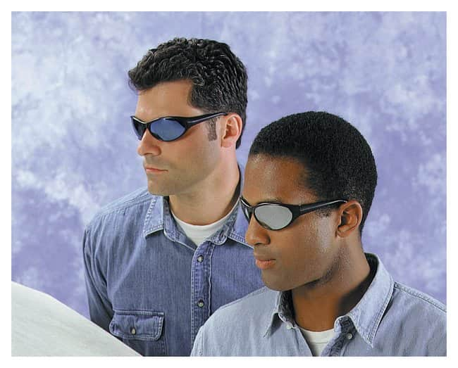 Honeywell Safety Products North Prevail Safety Glasses:Gloves, Glasses
