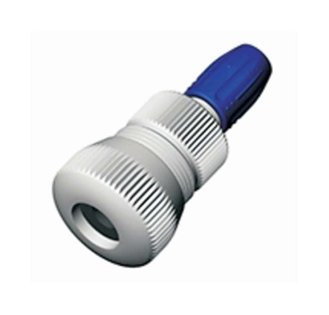Kinesis™Omnifit™ Tubing Connectors Large to small universal connector; 0.5-11mm tubing Kinesis™Omnifit™ Tubing Connectors
