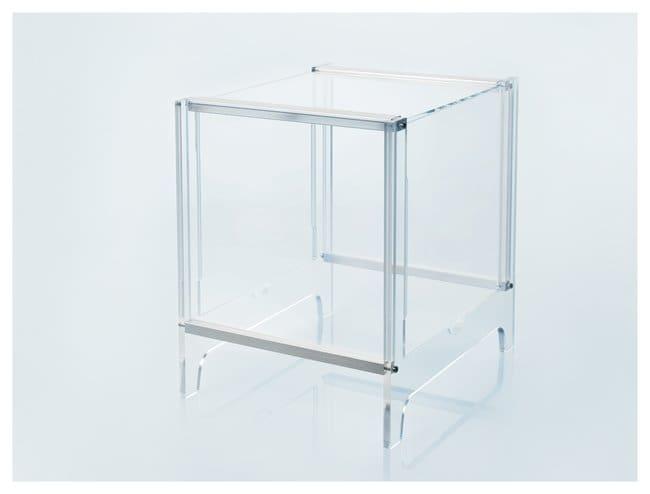 Mettler Toledo™Draft Shields for Balances