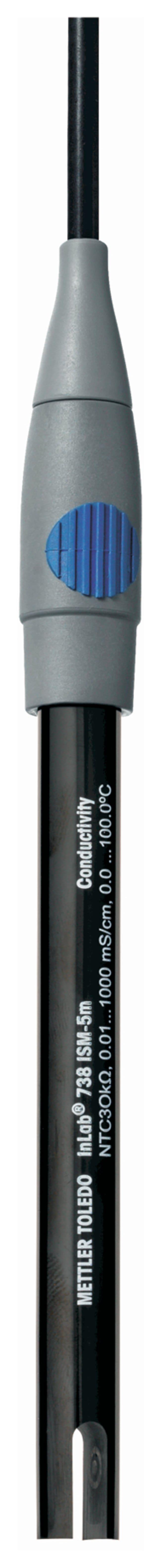 Mettler Toledo™InLab™ Conductivity Sensors