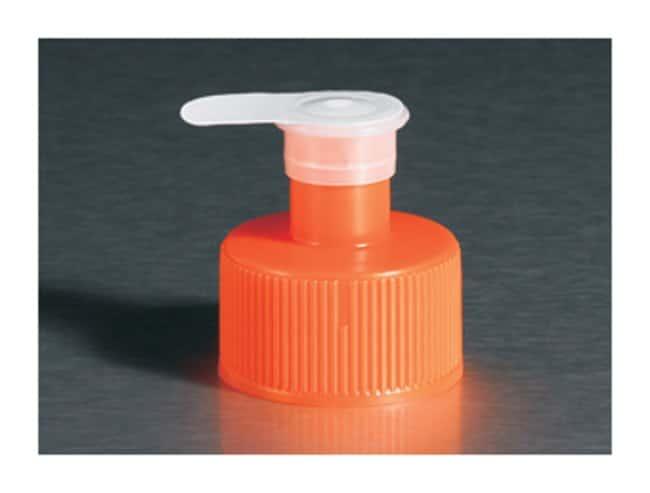 Corning™Universal CellSTACK™ Caps