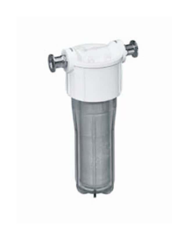 Welch™Acid Neutralization Trap for Vacuum Pumps
