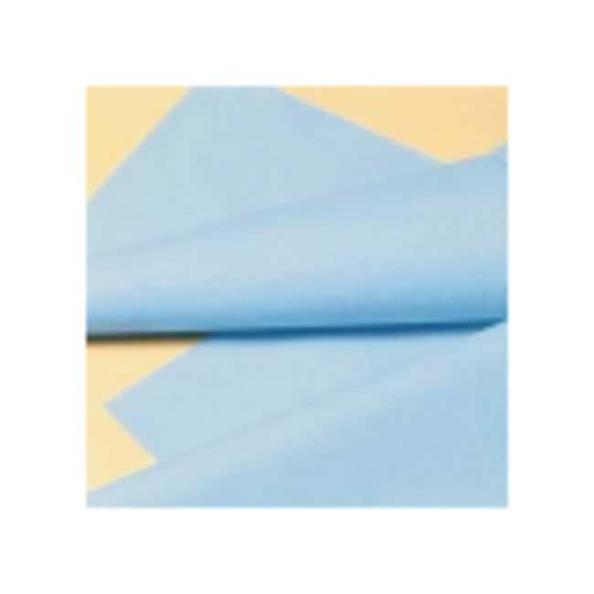PropperSteri-Wrap™ I Sterilization Wraps