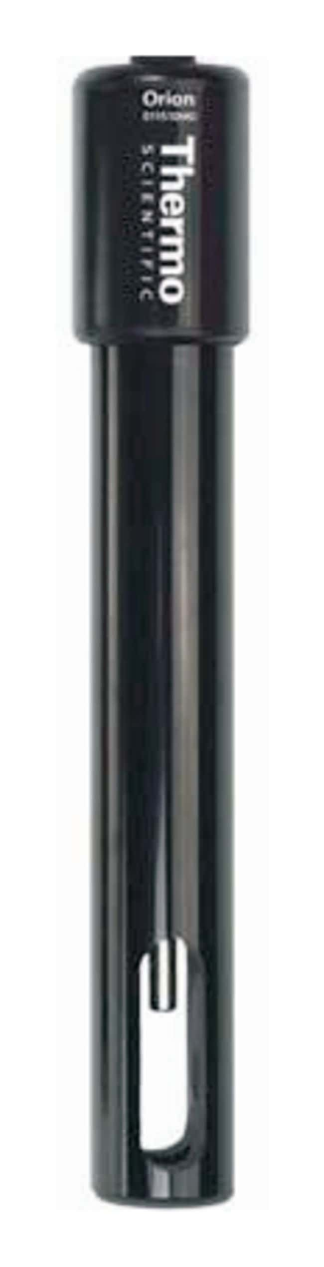 Thermo Scientific Orion 2-Electrode Conductivity Cells:Thermometers, pH