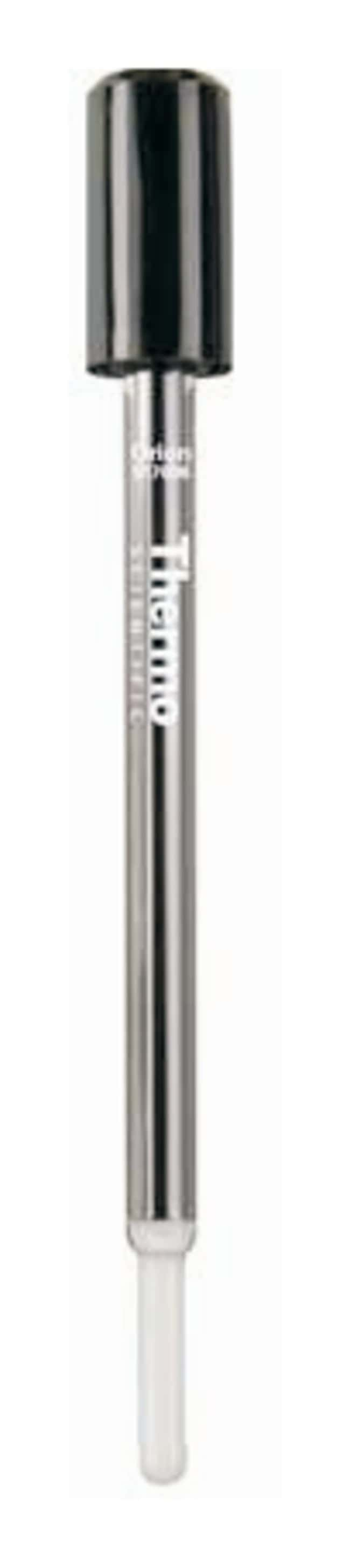 Thermo Scientific Orion 927006MD Glass ATC Probe:Thermometers, pH Meters,