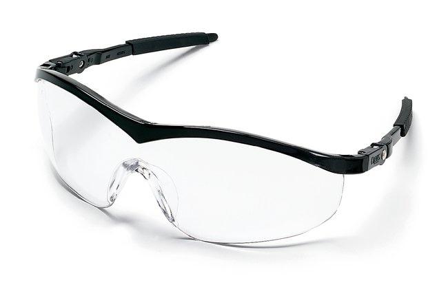 MCR SafetyCrews™ Storm™ Safety Glasses